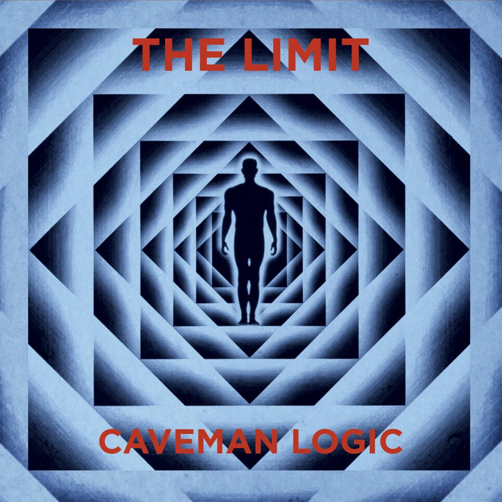 THE LIMIT «DEATH OF MY SOUL»