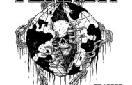 Reseña – review: Terror «Trapped In A World»