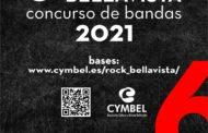 6º Edición del Concurso de Bandas de Bellavista