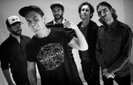 We The Riot: Nuevo videoclip del tema «Let It Down»