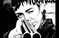 Kaotiko anuncia nuevos conciertos + teaser vídeo «Amor Muerto»
