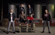 Skassapunka estrena nuevo vídeo «Somos Rebeldes»