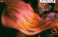 "Reseña: Bacon Radars ""Keep The Lights Off"""