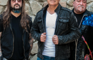 Morse, Portnoy, George – estrena 'Cover to Cover' y 'Cover 2 Cover' en LP