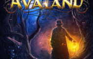 Reseña – review: Avaland «Theater Of Sorcery»