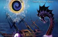 Kansas anuncia nuevo álbum de directo, 'Point Of Know Return Live & Beyond'