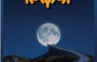 Kayak estrena el vídeo, «Waiting»; segundo single sacado de 'Out Of This World'