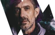 Manolo Kabezabolo: 23 de abril en Madrid