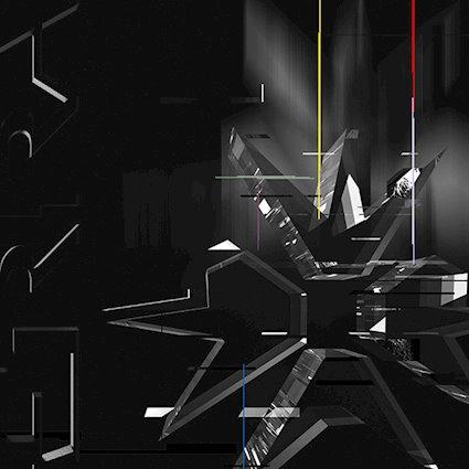 Reseña – review: Erra nuevo disco homónimo