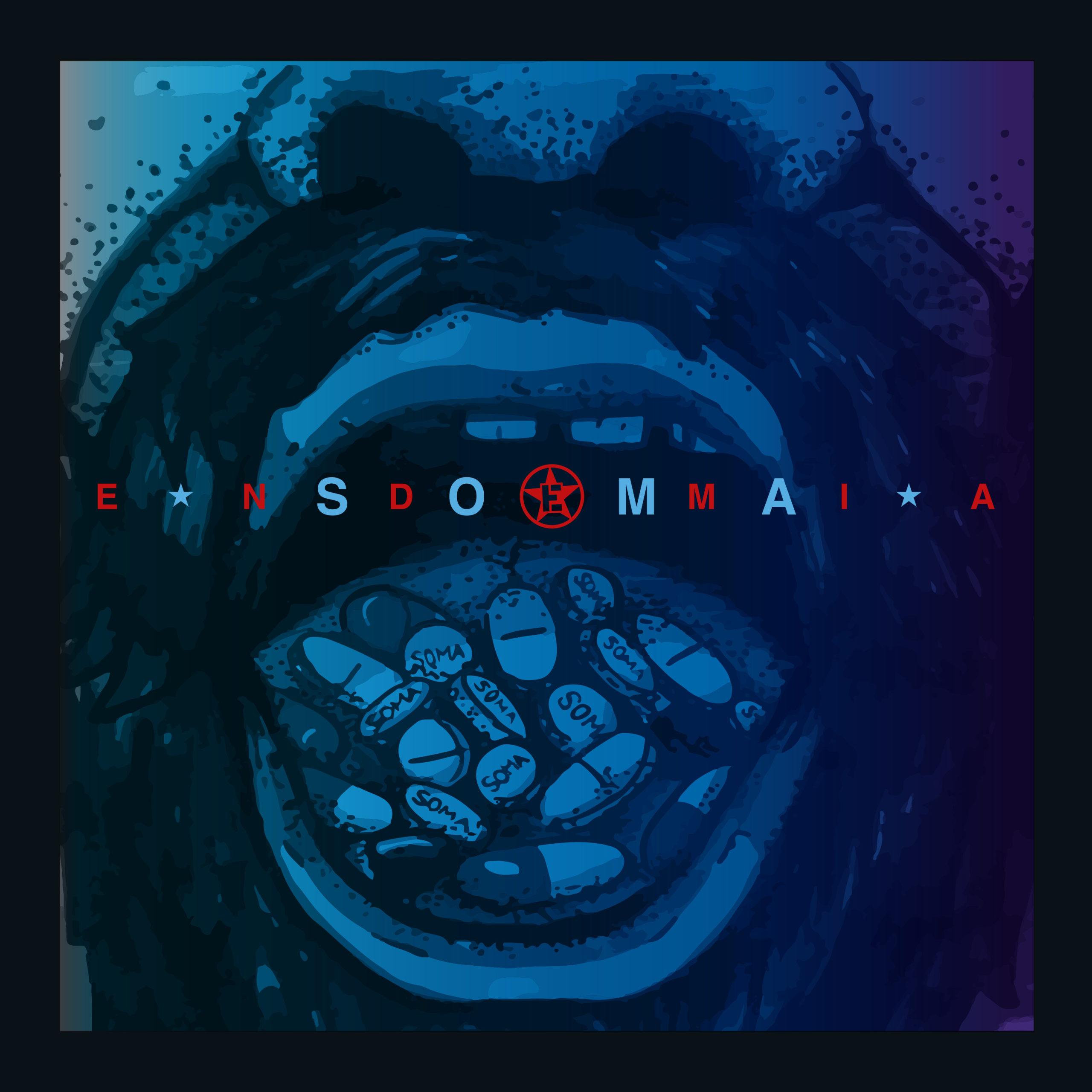 Reseña: Endemia «Soma»