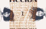 Reseña: Alison Darwin «Ficción Y Realidad»