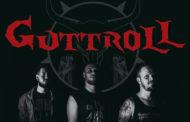 Guttroll lanza «Rules», perteneciente a su próximo disco «Invalid Leaders»