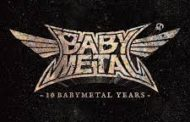 Reseña – review: Babymetal «10 Babymetal Years»