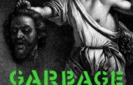 GARBAGE desvela el segundo single/vídeo anticipo «NO GODS NO MASTERS»