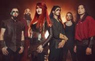 CELTIAN: Estrena 'Magia de Luna', primer adelanto de su nuevo álbum 'Sendas de Leyenda'