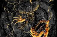 Anonymus: Nuevo vídeo en directo del tema «Tierra»