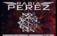 Rabia Perez + Barbara Black este sábado 17 de abril en Pinto (Madrid)