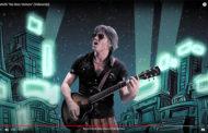 MODERMAIN: Lanza el videoclip 'No Nos Vemos', canción incluida en su álbum 'The Beautiful Love'