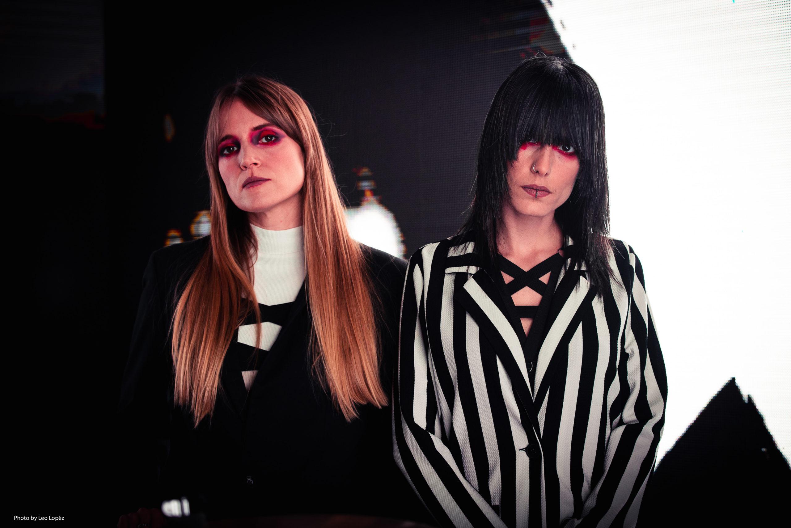 BALA – Estrena nuevo single y vídeo, «Mi orden»