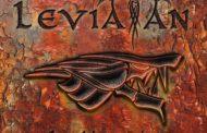 Leviatán: Nuevo videoclip «Perdido En Los 80»