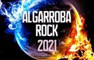 Algarroba Rock confirma el cartel de su XVII edición