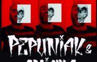 Reseña: Pepuniak & Amigxs «Caverna Del Rock»