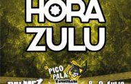 Festival A Pico Y Pala: Hora Zulu es su nueva confirmación