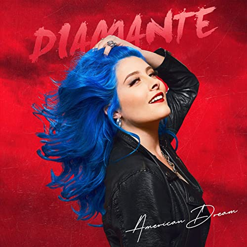 Reseña – review: Diamante «American Dream»