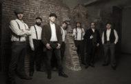 Boikot presenta «Balkan Acoustic» mañana en Madrid