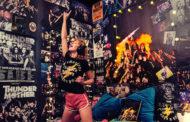 Thundermother: Nuevo disco el 21 de mayo