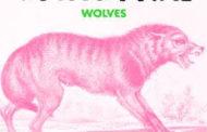 Garbage presenta su tercer single «Wolves»