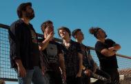 GALACTICA: Lanza 'Bipolar', nuevo videoclip de adelanto de su primer álbum