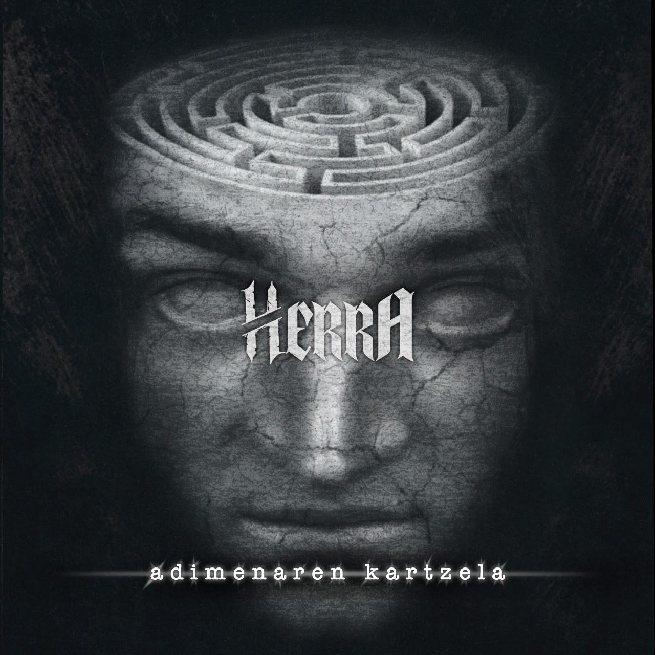 HERRA «Adimenaren Kartzela»