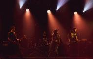 PLEURA: Lanza su nuevo single 'Aniztasunez Sortzen'