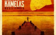 Reseña: Benito Kamelas «Resiliencia»