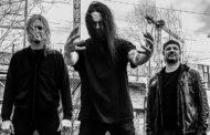 Daily Insanity: Nuevo videoclip «Sleepless»