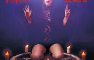 Reseña – review: Misstress «Resurrected»