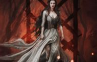 Review: Steignyr «The Legacy Of Wyrd»