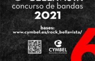 Comienzan las semifinales del 6º Concurso Rock Bellavista