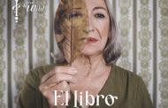 VIKI AND THE WILD: Estrena 'El Libro', nuevo videoclip de adelanto de su álbum 'Libre'