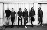 Foo Fighters: El 20 de junio de 2022 en Madrid