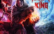 Review: Hammer King «Hammer King»