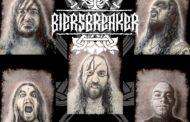 Biersabreaker:  Estrena  su tercer single «The Bitchies of Miklagard»