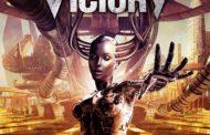 Victory: Estrena single y vídeo «Cut To The Bone»
