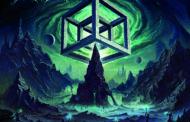"Review: Wizardthrone  ""Hipercube Necrodimensions"""
