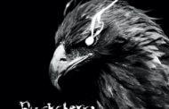 Review: Buckcherry «Hellbound»