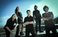 DIABULUS IN MUSICA – La banda española, referente del Metal Sinfónico Internacional- fichan por DERMAI MANAGEMENT