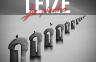 LEIZE: Estrena «La Piedra», nuevo single de adelanto de su próximo álbum