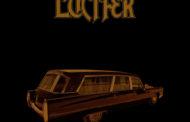 Lucifer: Estrena primer single de su nuevo disco «Lucifer IV»