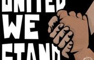 Skassapunka presenta el single y vídeo «United We Stand»